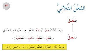 📘ЯСНЫЙ САРФ ! 12 - 13 уроки - ВВЕДЕНИЕ В СЛОВООБРАЗОВАНИЕ !