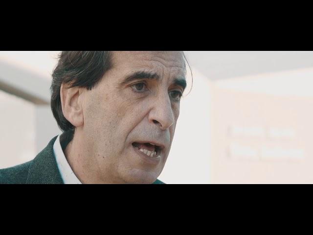Recrutamento Inclusivo | Santander