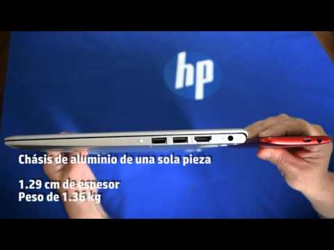 HP Envy 13 - Review | Doovi