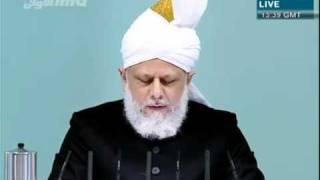 Khutba-Juma-25-02-2011.Ahmadiyya-Presented-By-Khalid Arif Qadiani_clip4.mp4