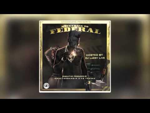 MoneyBagg Yo - Always Like This [Prod. by DMacTooBangin & YS Trakkz]