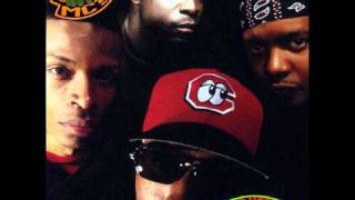 Watch Ultramagnetic Mcs Dont Be Scared video