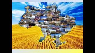 """Незалежна Україна - на всі віки, на всі часи"""