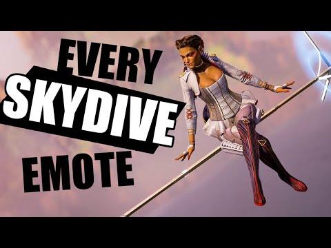 every-sky-dive-emote-&-voice-lines---apex-legends