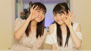 MCは、Juice=Juice植村あかりと、モーニング娘。'16尾形春水! 9/28発売...