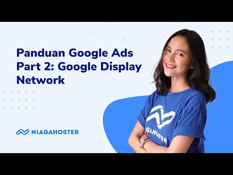 panduan-belajar-google-ads-untuk-pemula-|-part-2---google-display-network