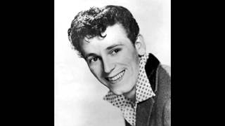 Watch Gene Vincent Important Words video