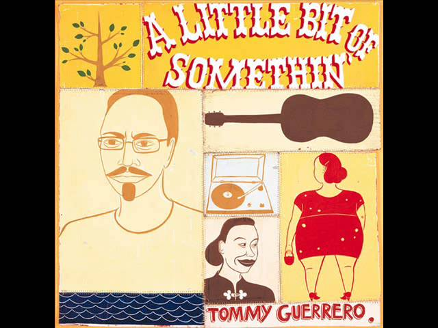 tommy-guerrero-blue-masses-softflava