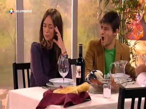 Iker se enfrenta a su mayor rival