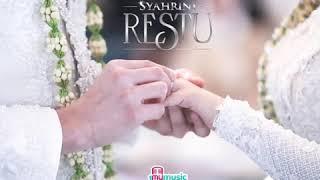 Syahrini - Restu | Lirik Lagu Dunia Video