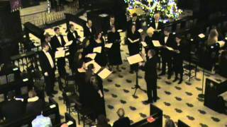 The Crown of Roses (Tchaikovsky)