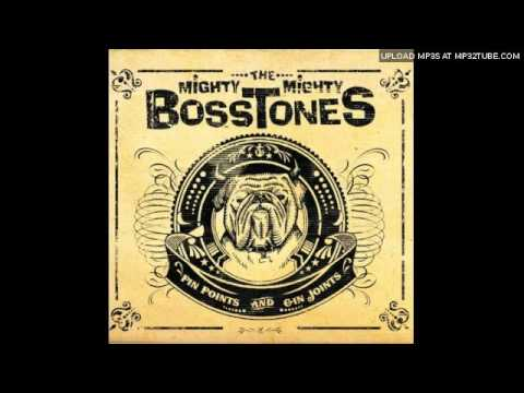 the-mighty-mighty-bosstones-the-death-valley-vipers-skinhead71