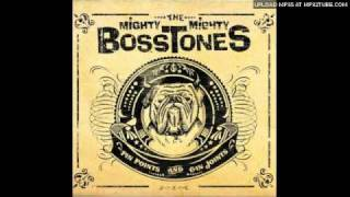 Watch Mighty Mighty Bosstones The Death Valley Vipers video