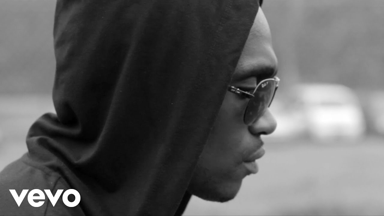 Download Busy Signal - All In One [Official Visual]