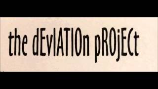 The Deviation Project - Comfortably Numb (Pink Floyd Cover)  2015