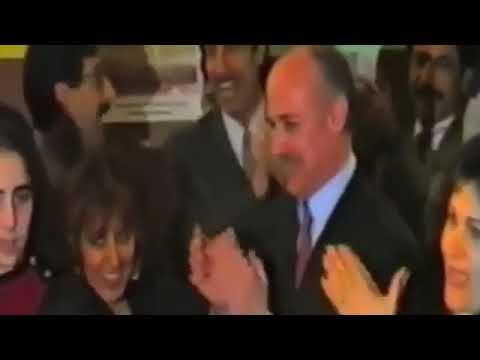 حفل منظمة بريطانيا للحزب الشيوعي العراقي لذكرى تأسيس الحزب 87  - 14:59-2021 / 4 / 9