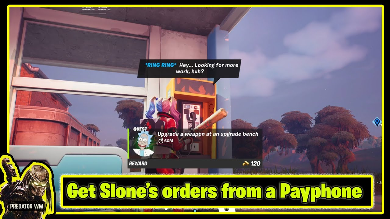 How To Play Playground On Fortnite 2020 How To Go To Playground Mode In Fortnite Chapter 2 Youtube