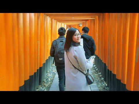 Intensive Japanese Language and Culture Study Program, Japan Studies Program