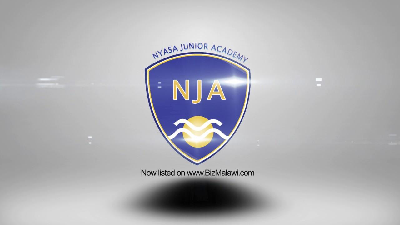 Image result for Nyasa Junior Academy, Malawi