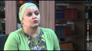 Сирла сирла беттаса. 110 лет Национальной библиотеке Чеченской Республики