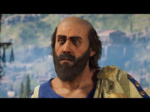 Tag: Assassins Creed Odyssey – SKiDROW CODEX