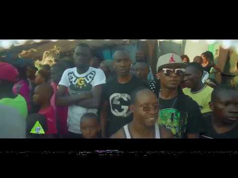 NEW UGANDAN MUSIC 2018  MIX  DJ STAX,DJ RAYZ AND DJ SHARP MAX SKY DJZ ENTERTAINMENT