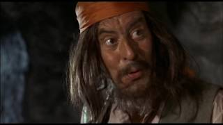 Pippi i söderhavet film