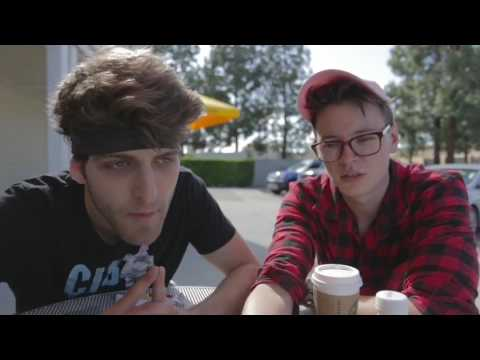Cib's Best Moments (March - April 2017) - Sugar Pine 7 Edit