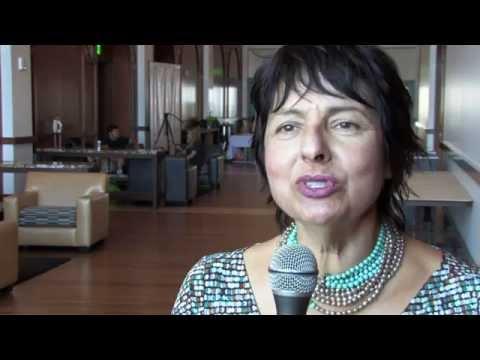 Hispanic Lifestyle Episode 10.4 | Writing,Producing and a Latina Executive
