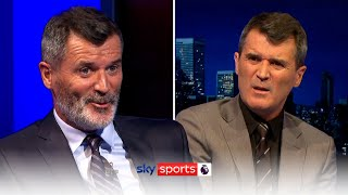 Roy Keane's BEST moments from 2020! 😆🔥 | Part Two