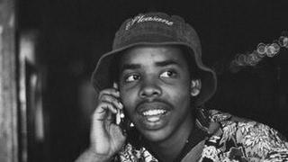 Top 10 Earl Sweatshirt Songs chords | Guitaa.com