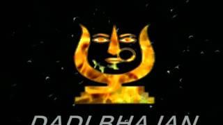 DADI JI BHAJAN & RINGTONE | SAURAV MADHUKAR