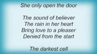 And One - The Sound Of Believer Lyrics