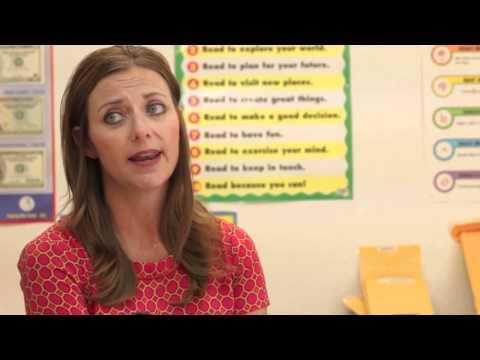 Spring Valley Montessori School parent discusses recent events at the school
