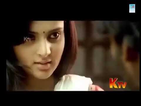 Tamil cut song for whatsapp3