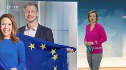 ZDF - 20 jahre heute - in Europa [720p nativ]