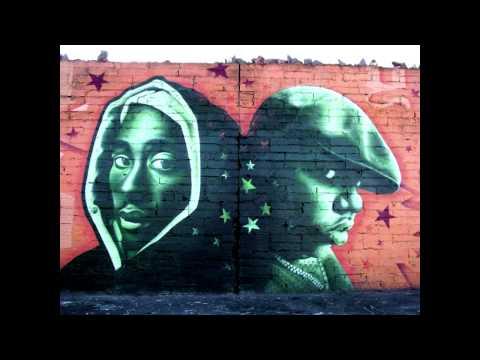 Big Gigantic - Notorious Thugs (B.I.G. Spit Your Game Remix)