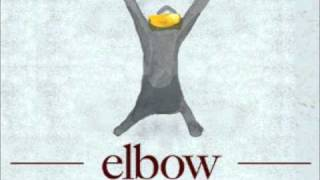 Elbow - With Love