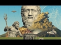 Atlantis The Lost Empire (Full Documentary 2016)