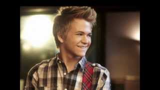 Hunter Hayes New Single Can
