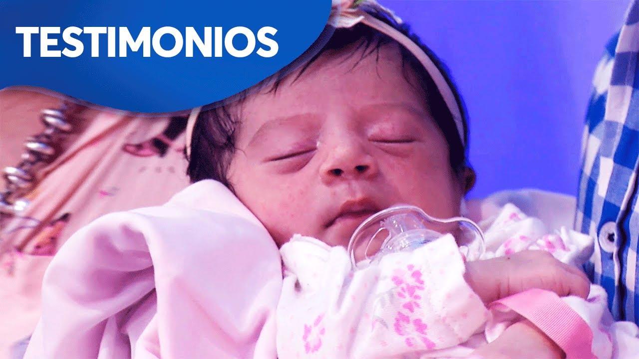 bebe con toxoplasmosis sintomas
