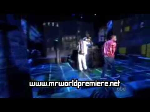 soulja boy - kiss me thru the phone (feat. Sammie) The View