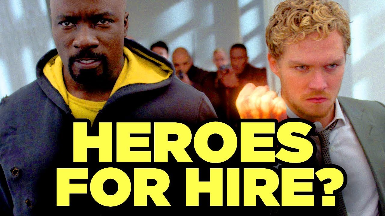 heroes-for-hire-luke-cage-and-iron-fist-saved-by-disney-streaming-new-show-theories