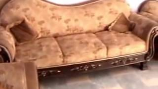 7 Seater Sofa For Sale (OLX) Karachi