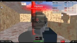 video ROBLOX de zackmanji