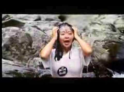 山狗 - 莊靜而 (被刪除片段) - YouTube