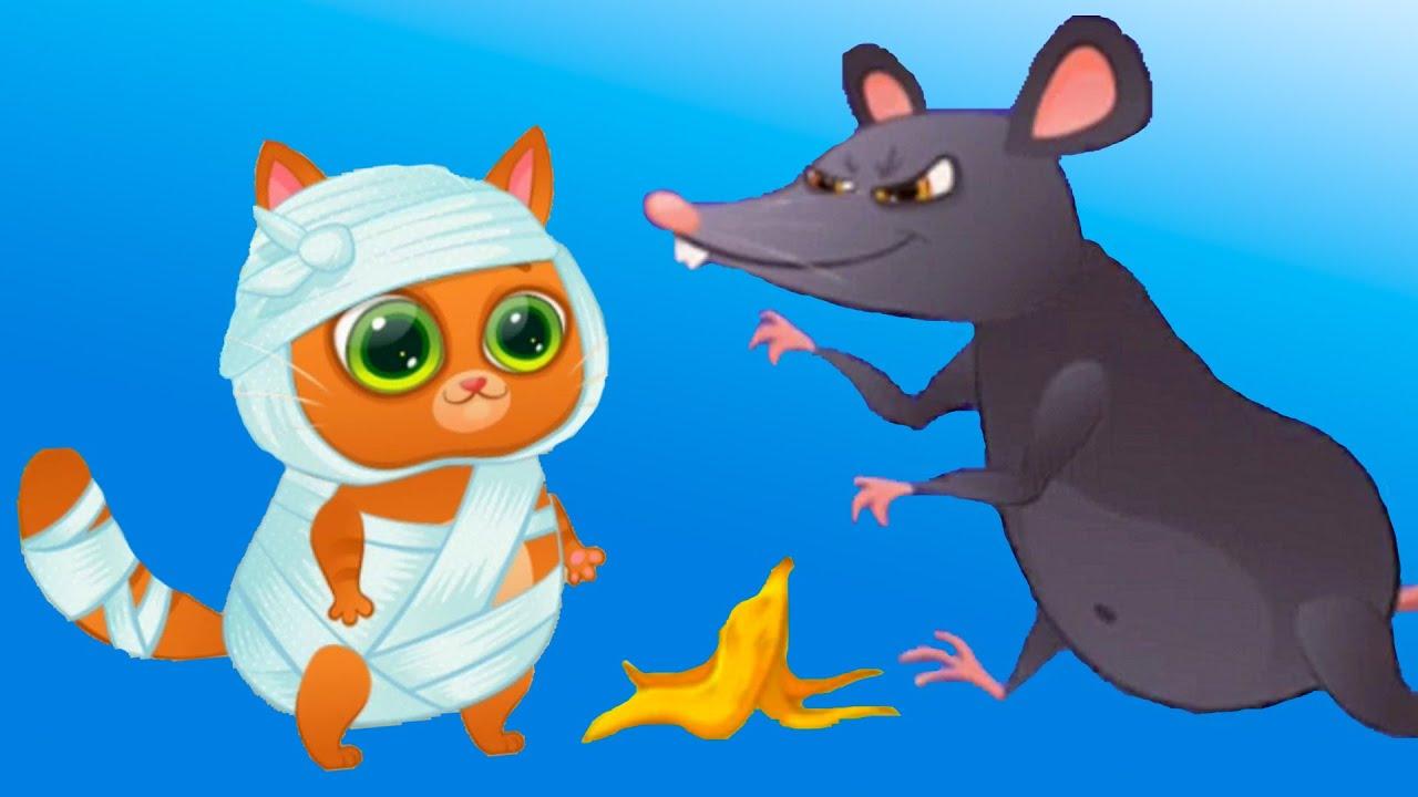 Над чем мадагаскар мультфильм 10 пони Смотреть онлайн
