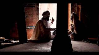 Adab, Wisdom, and Knowledge of Imam Malik ibn Anas | Imam Suhaib Webb