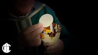 Catholic Mass: 8/30/21 | Monday of the Twenty-second Week in Ordinary Time