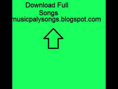 Aazaan Aazaan 2011 Mp3 Songs Music Download Songs Bollywood